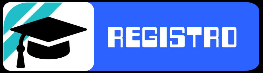 Registro SOGI