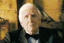 Eugenio Guglielminetti