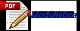 Modulistica in pdf