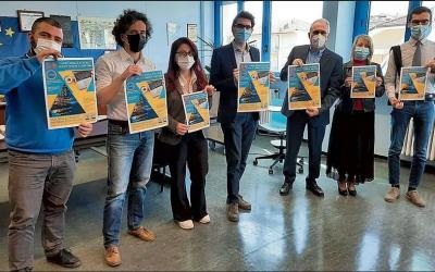 Rassegna stampa – Diplomarsi tecnici informatici con un corso di tre anni: ad Asti un corso riservato agli adulti
