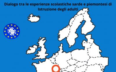 La progettazione europea come risorsa per la scuola